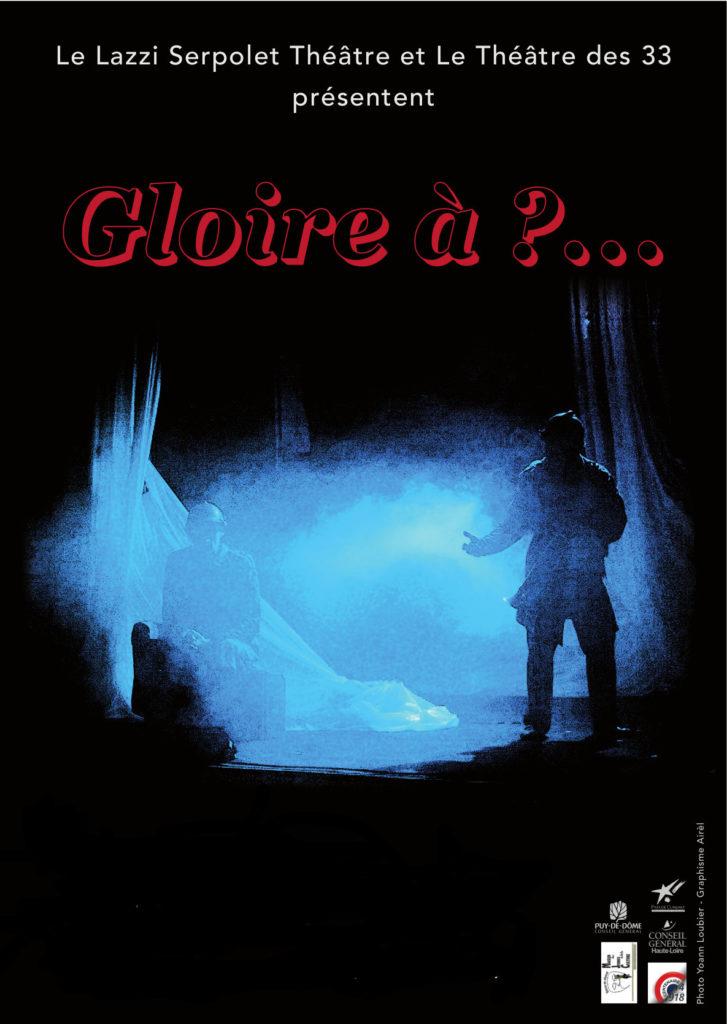 image-gloire-dossier